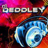 Deddley