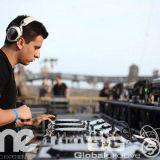 DJ Jair Nuñez