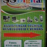 SSdigital Souza