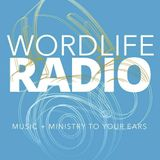 Word Life Radio