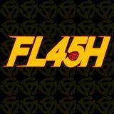 flash45s