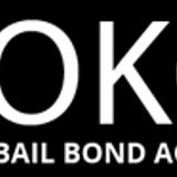 OKC Bail Bonds