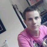 Liam Ratcliffe