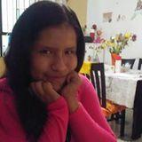 Jaquelyn Sanchez Roque