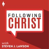 Following Christ - OnePassion