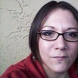 Tracy Zielinski