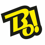 BRUK OUT! #206 (3.1.2020) - Dancehall Show @ Radio 1 (CZ) - THE BEST OF 2019