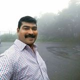Suresh Yash
