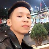 Hit Thái Hoàng - On The Mix