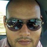 Roman Gomez Garcia