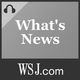 WSJ's What's News Early Edition, March 18, 2013