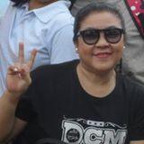 Angie Andrada Mahinay