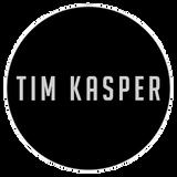 TimKasperLive10.3.2011@U.D.J.S.S.MondayNights