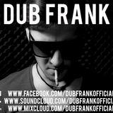 DuB Frank (Lengyel Levente)