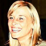 Claudia Guidotti