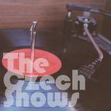 The Czech Shows