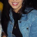 Luiza Martins