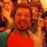 Yu Okada