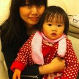 Chloe Hon
