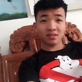 Hùng Táo