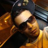 "DJ Caleb - ""BIRD FLU"" 2-09-2009 Mixset"