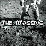 The_Massive