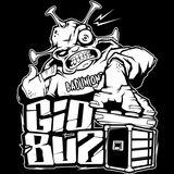 Gio Buz