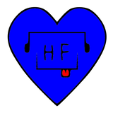HappyFixx