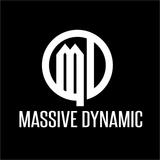 MassiveDynamicUG