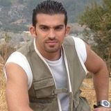Omar Said Fakhoury
