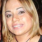 Kassia Lara