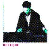 Coteque