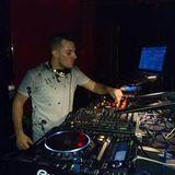 Dj Fran Gomez 3h set @ Enjoy Cafe Lounge ( Alcudia ) Deep House / Tech House 123bpm