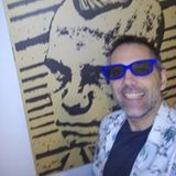 Ramiro Massa Belocon
