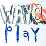 WAYO Play