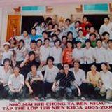 Đinh Văn Định