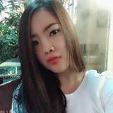 Nguyễn Tuyết Linh