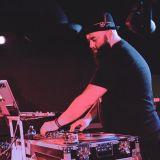 MixMasterRod