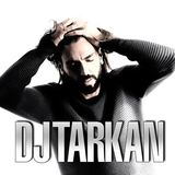 DJ Tarkan - No Smoking (September 7, 2015)