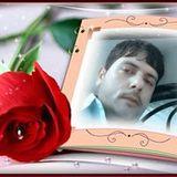 Naseem Ullah