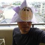 Toshi Nori