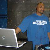 DJ Lil Shannon - Dipset Mix