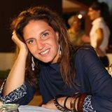 Annalisa Stellacci