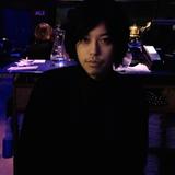harukiokuyama