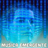 MusicaEmergenteRBM
