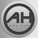 AlexHinz