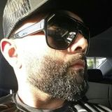 Mark Anthony Juarez