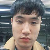 Bryan Sangjun Lee