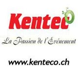 Kenteco Kentec