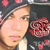 DJ Nio El Benjamin Bachata Mix